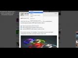 Видеоотчет розыгрыша 18.09.15 от BESTSELLERS и MiMiMi Shop