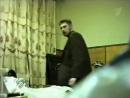 131. Криминальная Россия - Битва при Жигулях (часть 1)