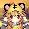 [Chtivo.su] Перевод манги, манхвы и новелл