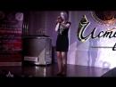 Благотворительный концерт Лучики Добра и Солнца в ресторане Истерия 28 июня