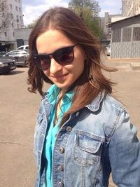 Суховецька Алеся