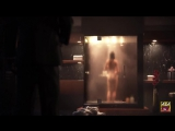 Hitman Absolution - E3 Trailer [1080p HD PC, PS3, Xbox 360]