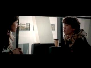 Дашь телефончик для брата (Отрывок из фильма Разлом Сан Андреас)