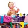 Куплю-продам детские вещи. ОТ МАМЫ К МАМЕ!