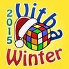 Vitba Winter 2015