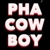 Phacowboy