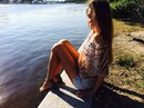 Фото Liliya Pimenova №5