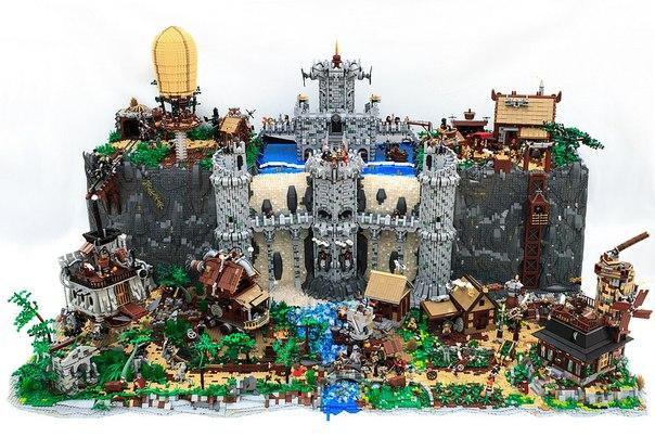 LEGO Indiana Jones: Dilogy