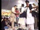 TERE HOTE JANAM LIYA HOTA PART1 Kalaam Shaykh Tahir Ul Qadri