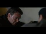 Три дня на побег (2010) триллер драма