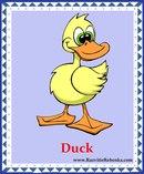 http://1.bp.blogspot.com/-rha3ljcfeny/t71bmr3gt-i/aaaaaaaankq/qacr8j5hnjy/s200/duck.jpg.
