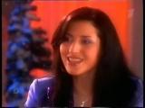 Жасмин &amp Николаев - Здравствуй! (Новогодняя ночь на Первом! 2004)