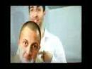 TM BAX Khoshgele Tehroon HD