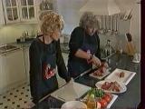 Смак (ОРТ, 1996) Наталья Платицына