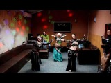 Dakra Tribe - Snake dance (tribal fusion)