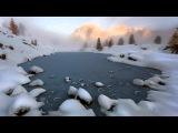 Leonid Kogan - Vivaldi - Violin Concerto No 1 in G minor, Op 12