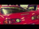 Dope V feat CashChoppa Tokyo Drift prod DJ Tape