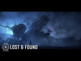Star Citizen: Lost & Found