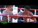 Gennady Golovkin vs Martin Murray HD