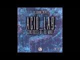 T3K LP004 Acid_Lab -