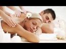 Обучение холистическому массажу