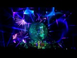 String Cheese Incident wBeats Antique