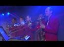 CHILI CHA CHA Petre Geambasu Show Band