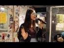 Cowgirl Clue - Cherry Jubilee (Live on UCLA Radio)