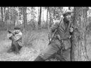 Советские партизаны самые ШОКИРУЮЩЕ факты Лучше присядьте TheRelizzz История