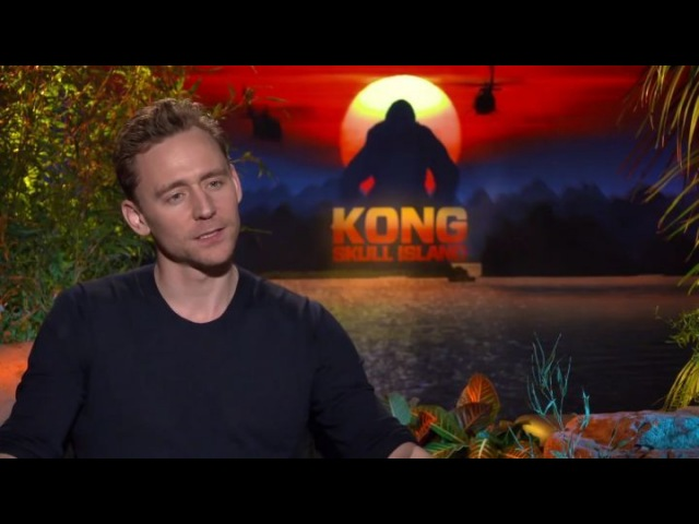"""PTW Hiddleston on Instagram: """"It's been one year since he posted something here and on Twitter! Remember Tom you said that, I don't know what happe..."""