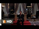 Say Hello to My Little Friend - Scarface 8/8 Movie CLIP 1983 HD
