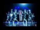 Show Jokers - IDCity Show - 2018 (International Dance Center)