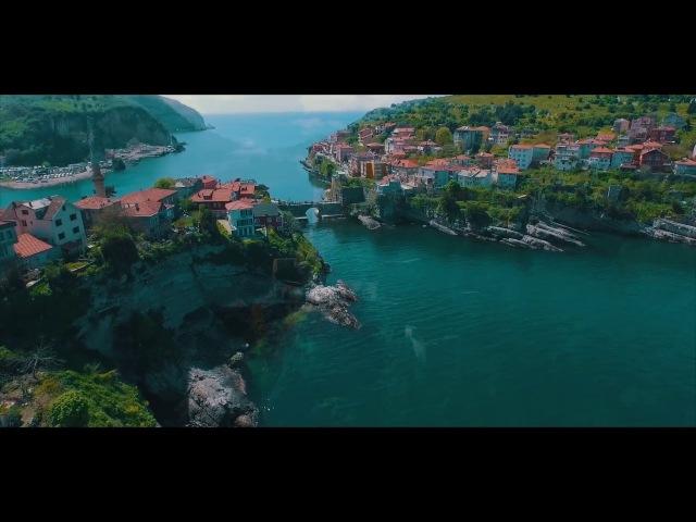 Tulum Eşliğinde Karadenizin Eşsiz Güzellikleri