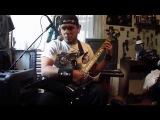 Diferencias del Metal - Black Metal, Technical Death Metal y Death Metal by Brutal