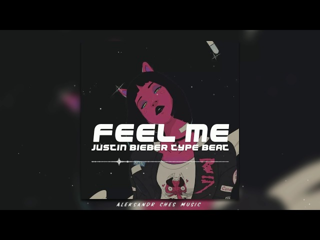 Justin Bieber Type Beat 2018 Feel Me RnBPop Instrumental