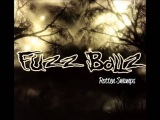 Fuzzballz - Mad House