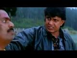 Митхун Чакраборти-индийский фильм:Отмщение(Возмездие)/Jurmana(1996г)