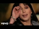 Cher - The Shoop Shoop Song (It's in His Kiss) (Live on TVE's Un, Dos, Tres, 1993)