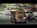 Под стук колёс Филиппины