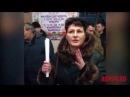 В Тынде работники локомотивного депо угрожают голодовкой