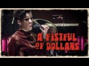 A Fistful of Dollars The Danish National Symphony Orchestra Live