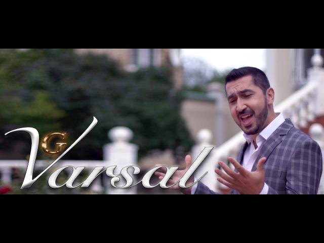 VASILIADIS ◣ Верни мою любовь ◥【 Official Video 2017 】