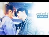 Si Hyun &amp Tae hee Your spell is pulling me under Tempted Great Seducer -