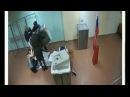вброс бюллетеней выборы 2018 красноярск полная версия