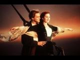 Видео к фильму Титаник (1997) Трейлер 3D-релиза (дублированный)