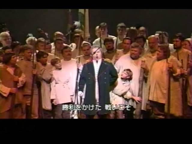Dmitri Hvorostovsky-Part2 Scene8 from War and Peace