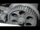 Замена ремня ГРМ на ВАЗ 21099