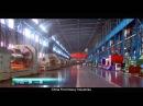 Overhead Bridge Crane Gantry Crane Manufacturers from China Largest WEIHUA CRANES