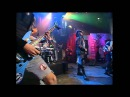 Black Sunshine White Zombie - Live from MTVs Haunted House Party 1993