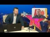 Олег Музыка Украина и ее путь в Европейский Союз